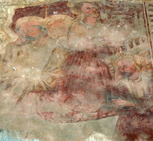 Jésus au Jardin des Oliviers.jpg