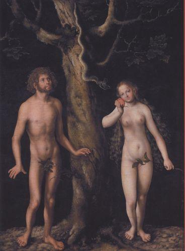 Cranach tentation d'Eve et Adam.jpg