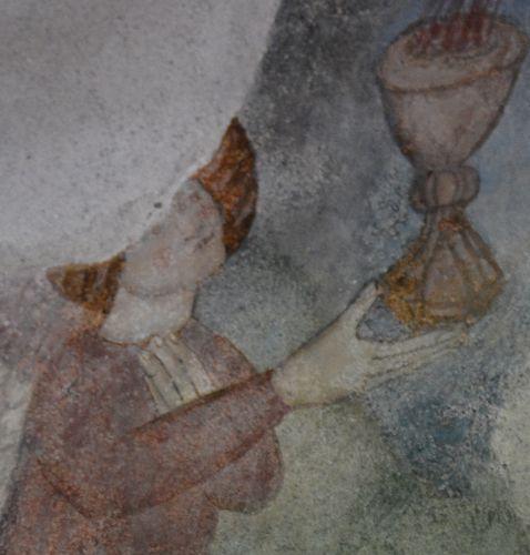 Crucifixion Vierge détail ange.jpg