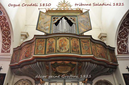 photo orgue Speloncato  légende copie.jpg