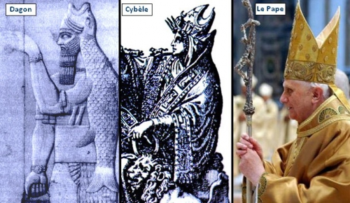 http://www.vrai-zodiaque.fr/wordpress/wp-content/uploads/Le-Pape.jpg