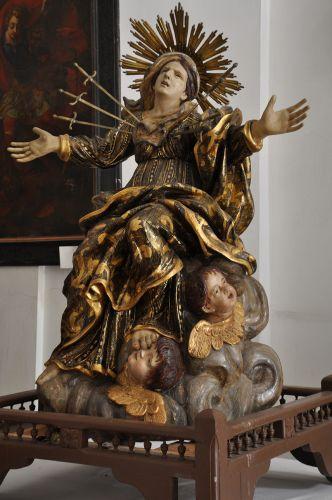 Belgodère Vierge des Douleurs blog.jpg