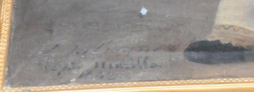 St Rodrigue signature.jpg
