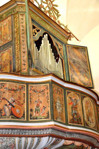 orgue 3_4.jpg