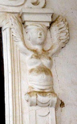 ange féminin.jpg