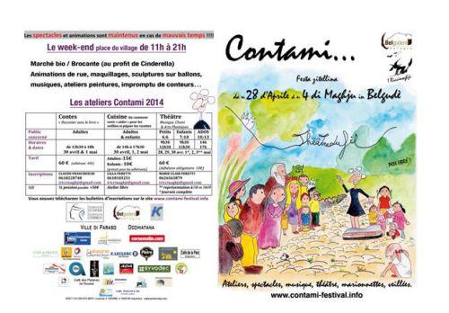 programme Contami 2014.jpg