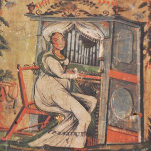 Speloncato la petite organiste petit.jpg