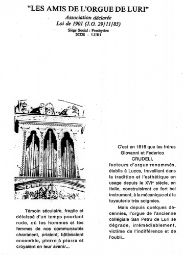 Association les amis de l'orgue de Luri copy.jpg