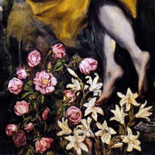 roses et lys.jpg