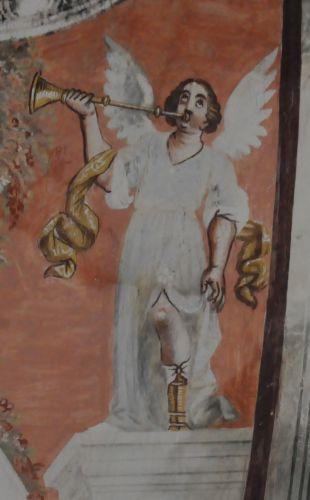 Monacia autre ange à la trompette.jpg
