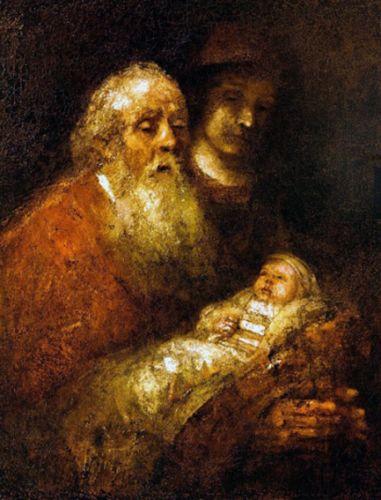 Rembrandt le vieillard Siméon.jpg