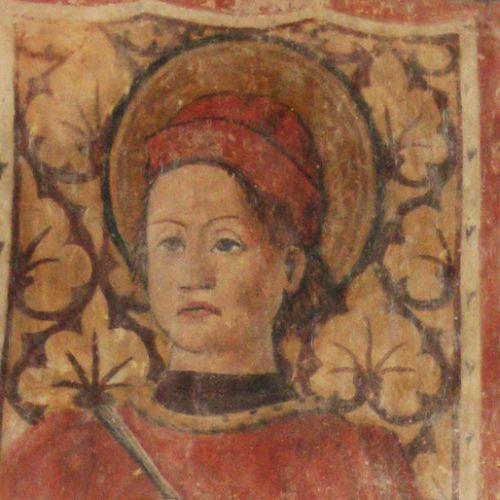Gavignano san Pantaleon portrait.jpg