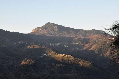 paysage Castagniccia.jpg
