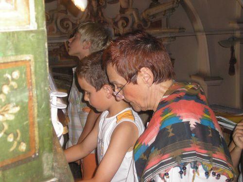 FETE DE LA MUSIQUE 08 ORGUE 003.jpg