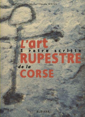 livre e Petre Scritte Weiss.jpg