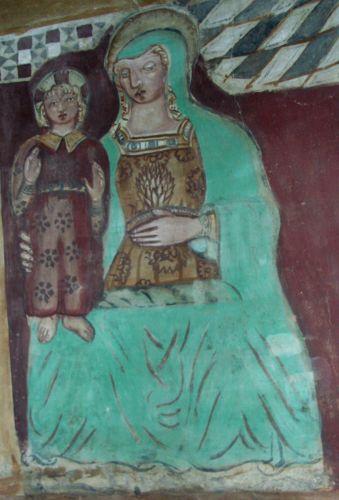 San Chirgu Vierge à l'Enfant.jpg