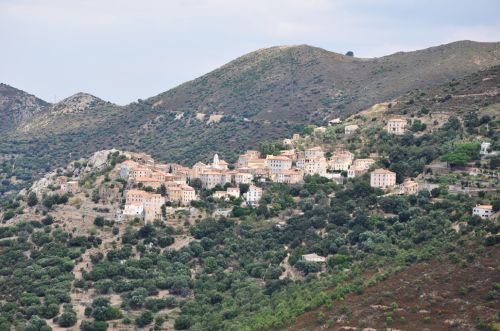 Belgodère village blog.jpg