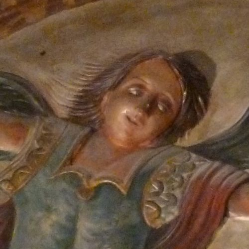 Castirla médaillon détail St Michel le Bon.jpg