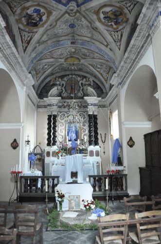 Nocario suprano chapelle sta Barbara et sepolcru copy.jpg