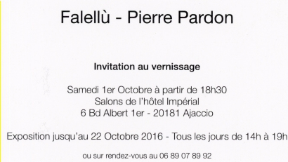 invitation Pierre Ajaccio octobre 2016.jpg