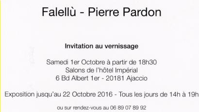 invitation Pierre Ajaccio octobre 2016.jpg