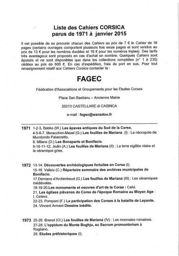 Liste cahiers Corsica p.1.jpg