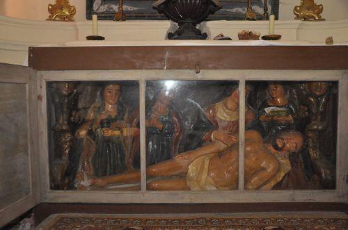 Sta Lucia di Mercurio sepolcru autel blog.jpg