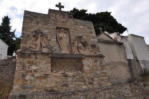 Occhiatana tombeau Damasu Maestracci blog.jpg