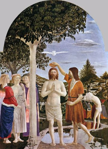 Piero della Francesca-1448-50- Peinture a tempera- National Gallery Londres.jpg