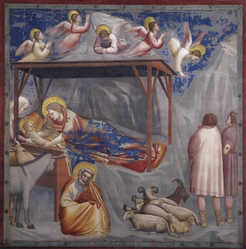 Giotto chapell Scrovegni Padova.jpg
