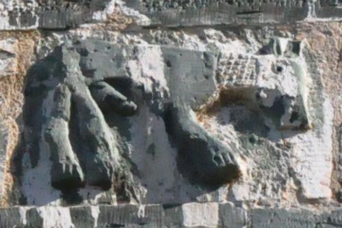 Murato sculpt cloch aigle blog.jpg
