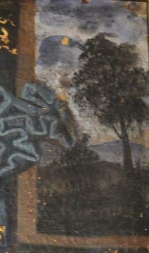 Giacomo Grandi -Vierge du Scapulaire entre St Antoine de Padoue et St Nicolas paysage blog.jpg