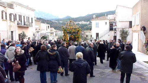 départ de procession.jpg