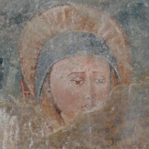 visage Vierge crucifixion.jpg
