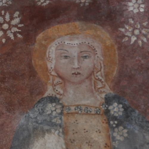Santa Giulitta visage.jpg