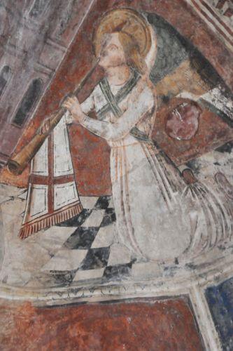castagniccia,santa maria di rescamone,castellu di rustinu,stoppia nova,la porta,piedicroce