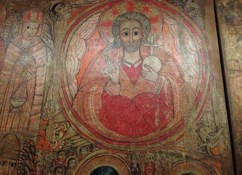 11 Peinture église Abba Antonios Ethiopie fin XVIIe s Musée du Quai Branly copy.jpg