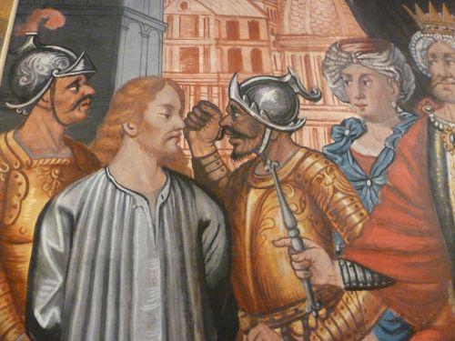 San Damianu Jugement de Pilate.jpg
