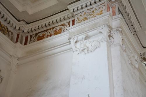 décors et pilastres copie.jpg