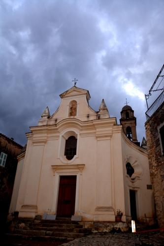 Occiglioni église St Roch.JPG