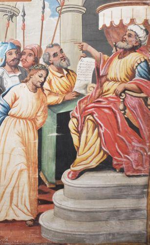Jugement de Pilate.jpg