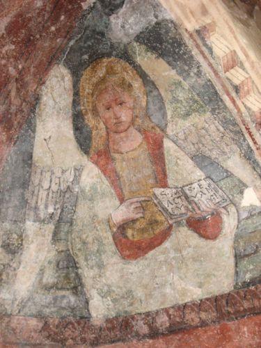 Favalellu l'évangéliste Mathieu.blog.jpg