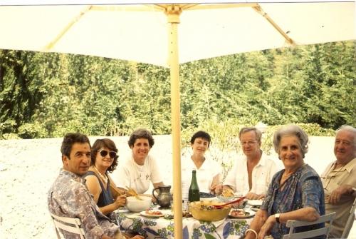 famille Chailley La Porta 1990.jpg