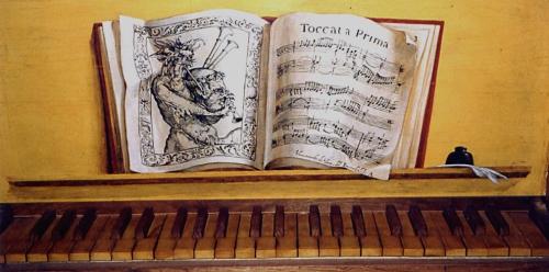 Olmi Cappella  clavier vignette blog.jpg