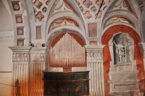 Belgodère le  trompe l'oeïl orgue blog.jpg