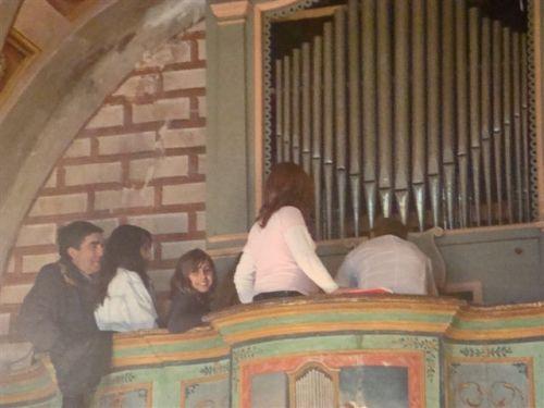 F-te de la musique 0912.jpg