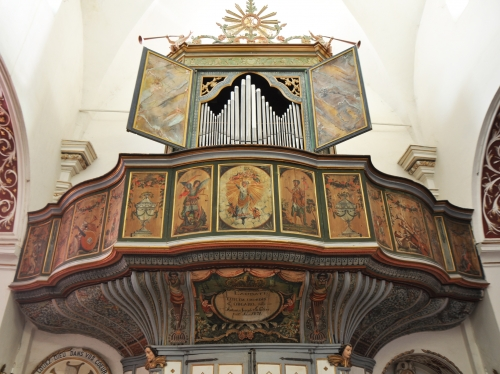 orgue Speloncato copie.jpg