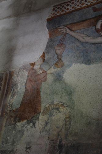 Crucifixion Vierge et ange.jpg