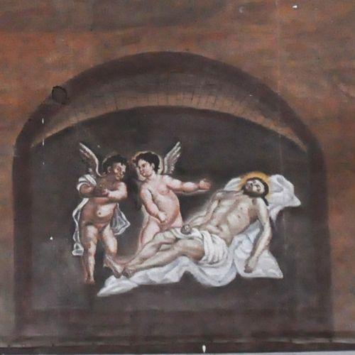 le tombeau du Christ.jpg