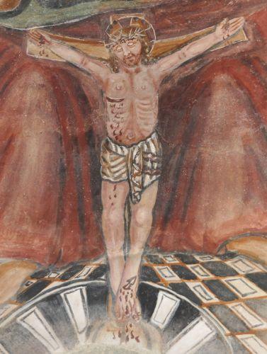 le Christ copy.jpg